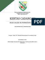 KERTAS KERJA BILIK GALERI SKPP 2016.doc