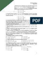 C2 tarea2.pdf