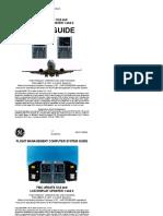 737 Fms 10 8 Pilot Guide