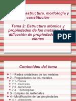 3 B Geometria y Estructura Cristalina .pdf