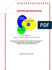 89714522-Tesis-de-Parasitosis.pdf