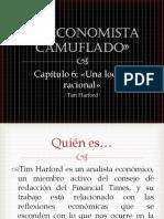 El Economista Camuflado»