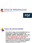 49728905-TIPOS-DE-PERSONALIDAD.pptx