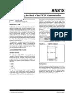an818a.pdf