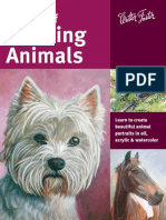 The Art of Painting Animals.pdf