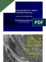 viento_paracas.pdf