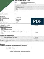 EC_DEC_2017.pdf