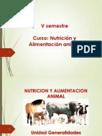 CLASE 1 NUTRICION  GENERALIDADES - 2017.pdf
