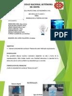 Diapositivas Mecanica de Fluidos