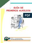 condcuta pas.pdf