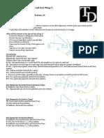 Downey Sweep.pdf