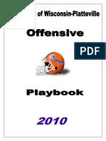 UW-Platteville Pioneers Spread Offense - Mike Emendorfer (2010).pdf