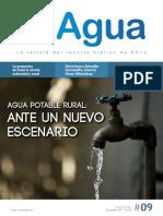 Revista Agua 9