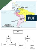 Colonia Española - Cuarto