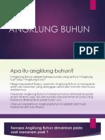Agustina Joan Thiery_Angklung Buhun