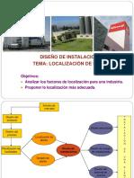 1[1]. Localizacion de Planta(1)_996604