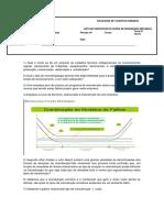 2018220_192945_Lista+de+exercicios+de+manutencao+mecanica.pdf
