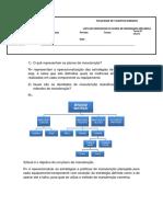 201841_182944_Gabarito+Lista+de+exercicios+de+plano+de+manutencao (1).pdf