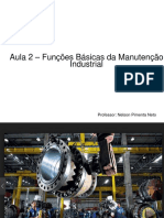 2018219_22175_Aula+2+Funcoes+Basicas+da+Manutencao+Industrial+.pdf