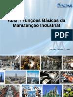 201824_184053_Aula+1+Funções+Básicas+da+Manutenção+Industrial