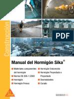 Manual del Hormigo_n Sika 2010.pdf