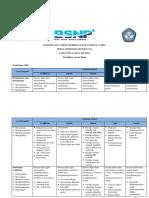 1A. SMP AGAMA K2006.pdf