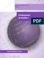 Fundamentos_de_Analise_I.pdf