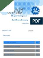 09-DS Agile SMT Overview - Rev K
