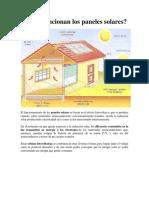 Como funcionan los paneles solares.docx