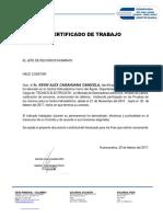 certificado-socolco