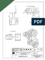 C_users_leonel Banque Zanga_desktop_dibujo Tecnico_para Editar_trabajo Segundo Semestre Model (1)