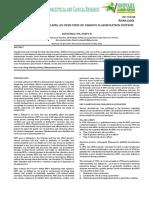 Klasifikasi DRP Atau DTP