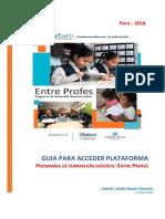 guia pra acceder.pdf