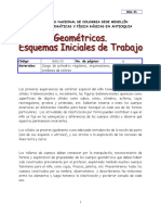 Cuerpos Geométricos EIT