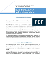 leeee.pdf