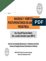 Nyv Po en Pediatria