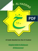 ratib alhaddad.pdf