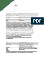 Tarea 2 Resumen Articulos y Revista Patricio Basurto