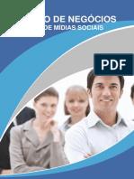 GestaodeMidiasSociais e Book