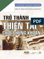 Sachmoi.net Tro Thanh Thien Tai Choi Chung Khoan