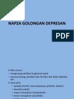 290708176-NAPZA-GOLONGAN-DEPRESAN.pptx