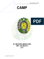 cAMP.pdf