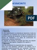desmonte-140528083425-phpapp01