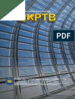 Penerapan modul.pdf