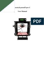 Geeetech Prusa I3 Dual Extruder.pdf