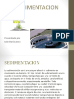 sedimentacion-141015205539-conversion-gate02.pdf