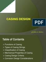 5-141023133740-conversion-gate01.pdf