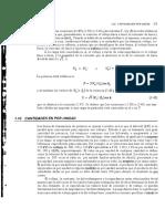 VALORES PO UNIDAD, Grainger y Stevenson, 1996.pdf