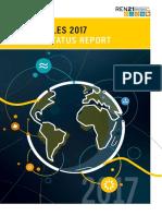 17-8399_GSR_2017_Full_Report_0621_Opt.pdf