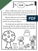 Identify and circle worksheet.pdf